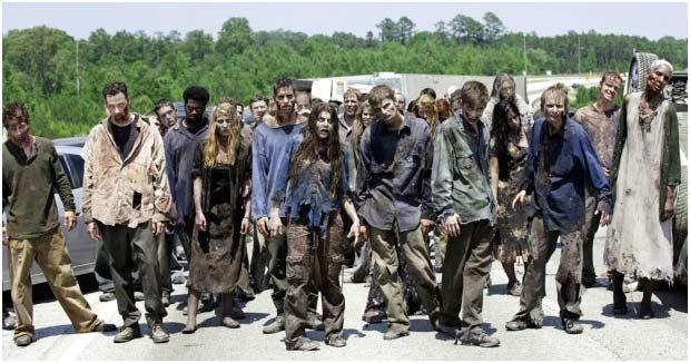 Walking-Dead-fans