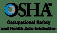 c-logo-192x110