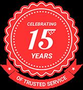 celebrating-15-years