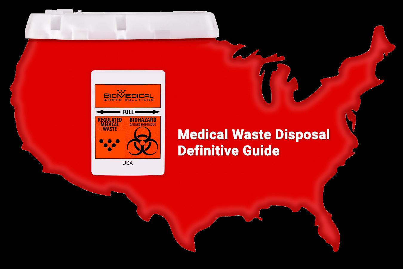 Medical Waste Disposal-1