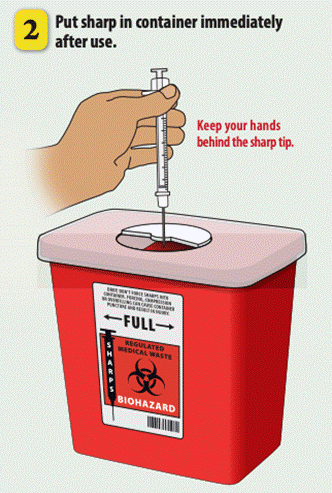 sharps_container_image